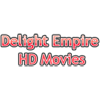 Delight Empire HD Movie